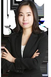 김수빈 책임