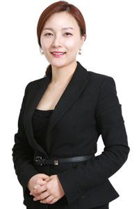김민정 본부장