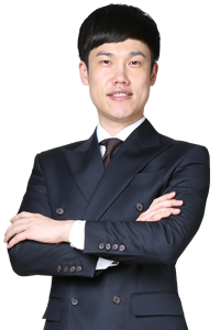 장정호 그룹장